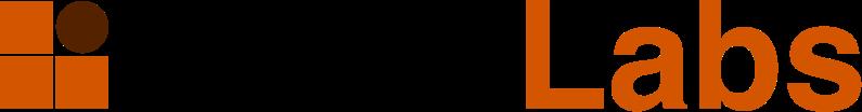 EldonLabs logo