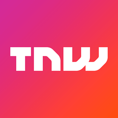 Featured in tnw