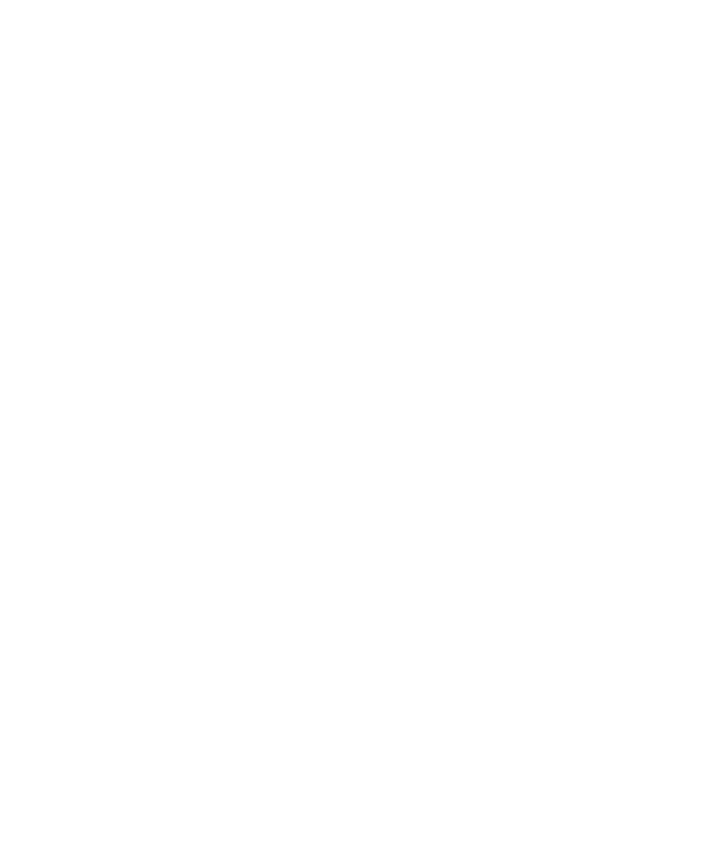 HumongouS.io logo